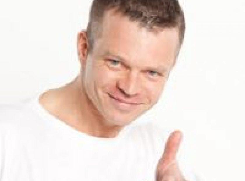 Tino Zimmermann