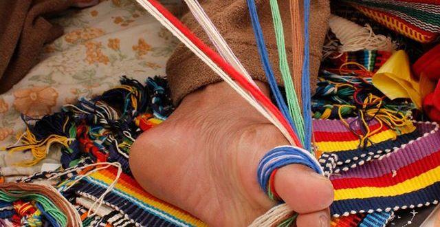 Resultado de imagen para artesanos latinoamericanos