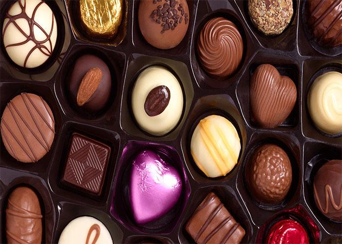 organismo, salud, chocolate, intoxicacion, teobromina, dosis letal,
