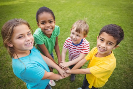 Health, Nutrition, and Physical Activity Afterschool