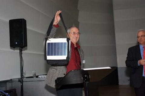 Solar_Windbag_TNC