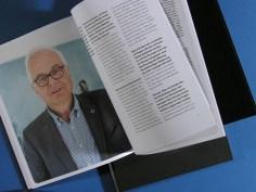 Jubiläumsbuch 2015