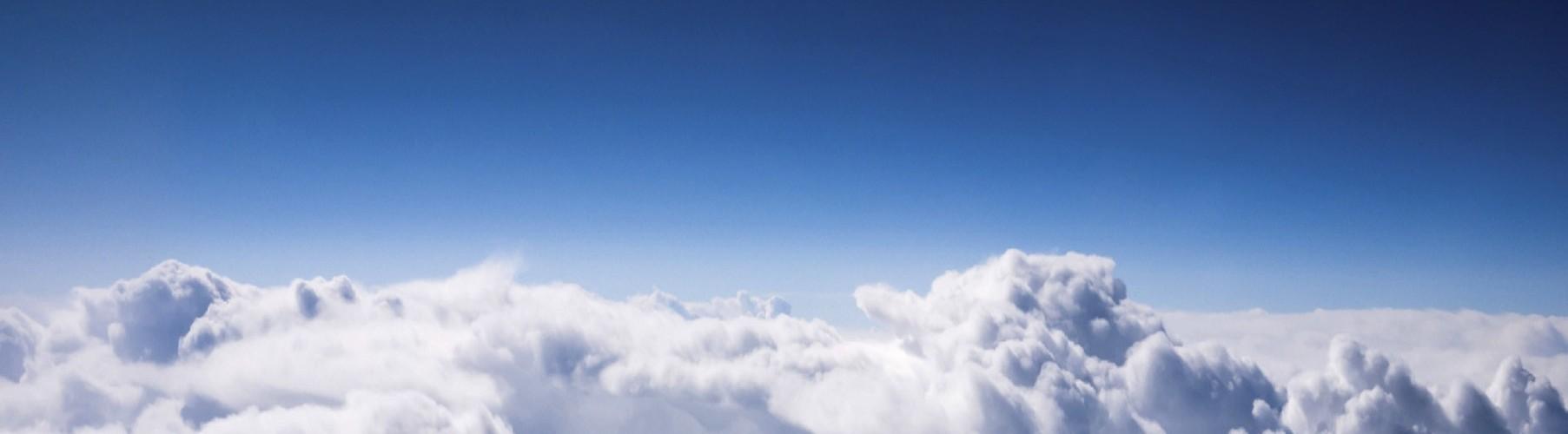 Solutions_banner_cloud_optimized-copy-1805x500