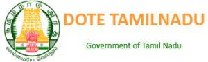 TNDTE Diploma Exam Time Table  April 2018