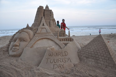Image result for Images for World Tourism Day