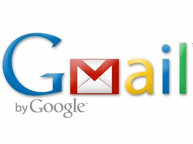 How To Create A Gmail Account - Easy Steps