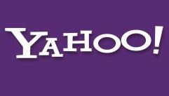 Trendy Techz Yahoo confirmed 500 million users data stolen