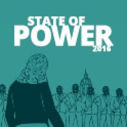 State of Power 2016 | Transnational Institute