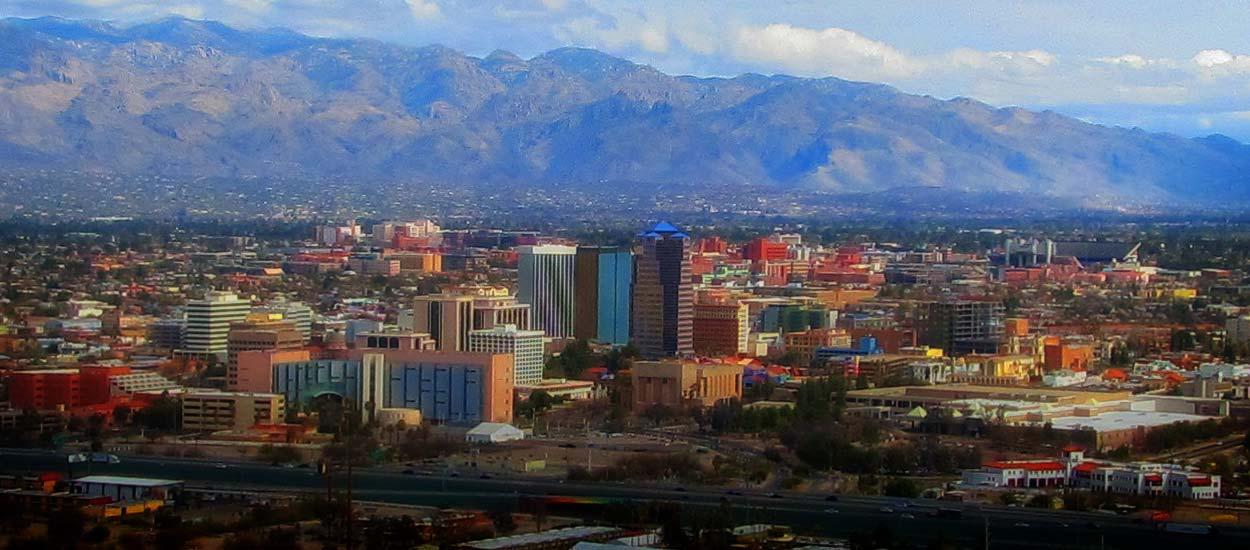 Personal Injury Lawyers Tucson Arizona The Khalidi Law Firm Pllc