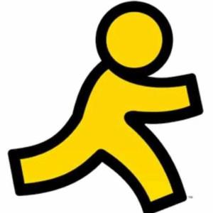 AOL IM