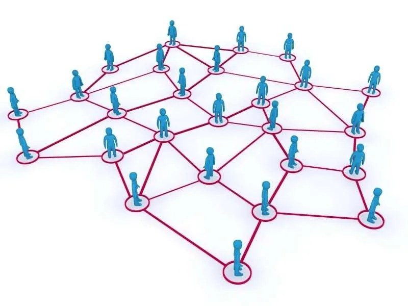 5 reasons why social networks can succeed