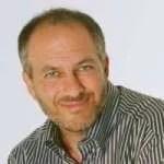 David Strom