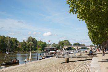 Centre-Val de Loire - Ouverture-Quais-de-Loire-┬®Ch.-Mouton