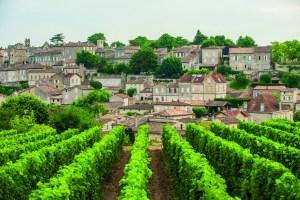 Saint-Emilion-c-Vincent-Bengold