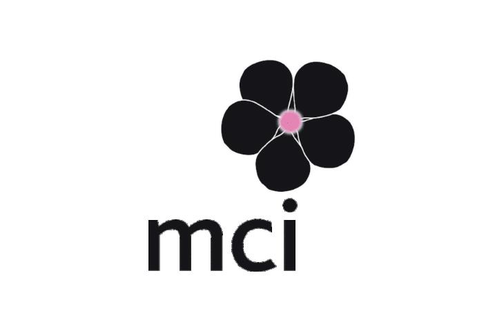 MCI France