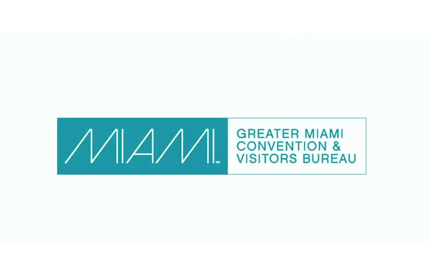 Miami Convention Bureau