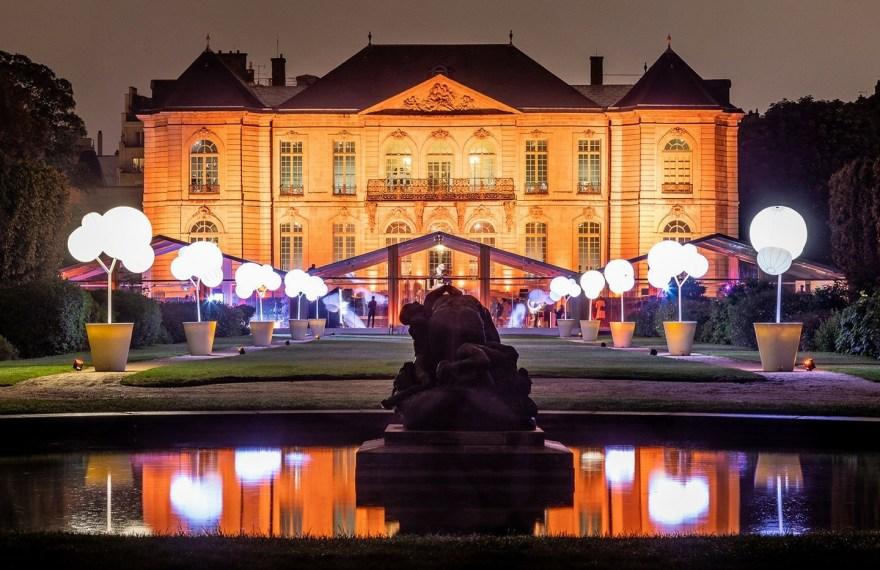 PRESTATAIRES-ECLAIRIS-Musée-Rodin-c-Eclairis