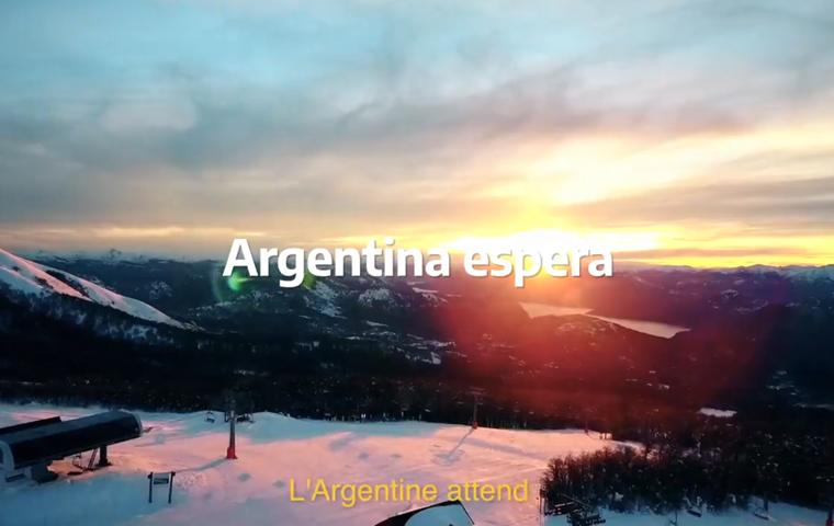 ArgentinaEspera