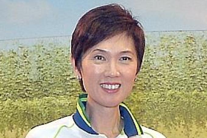 Josephine Teo's promotion welcomed by MPs, womens group ...