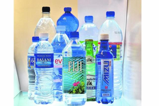 Image result for mineral water brands singapore