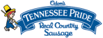 Image result for tennessee pride