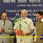 dedicated seven plants
