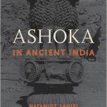 ashoka-in-ancient-india