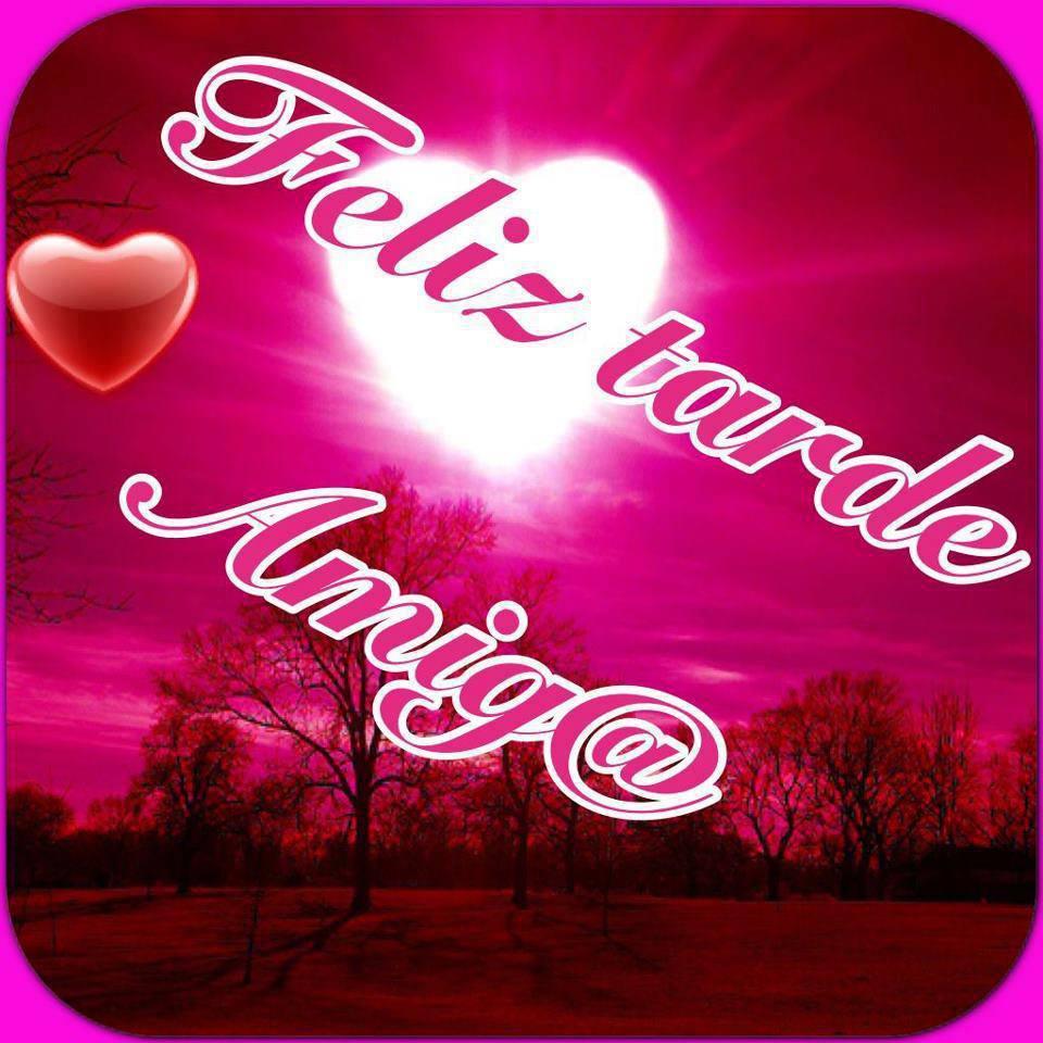 Amigos Felicitaciones Para De Valentin San