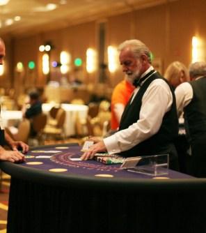 Casino conference 2014 clearwater casino event calendar