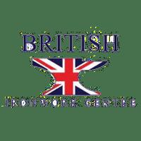 British Iron Works