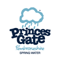 Princess Gate