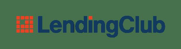 image of Lending Club logo