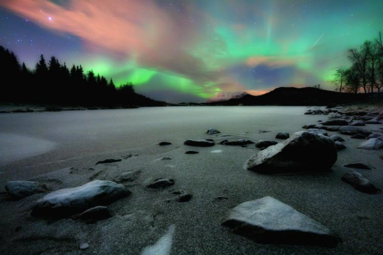 Northern Lights Deals 2017
