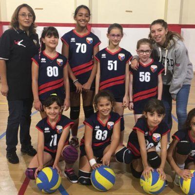 Volley-U10-tnt-pratocentenaro-18-19