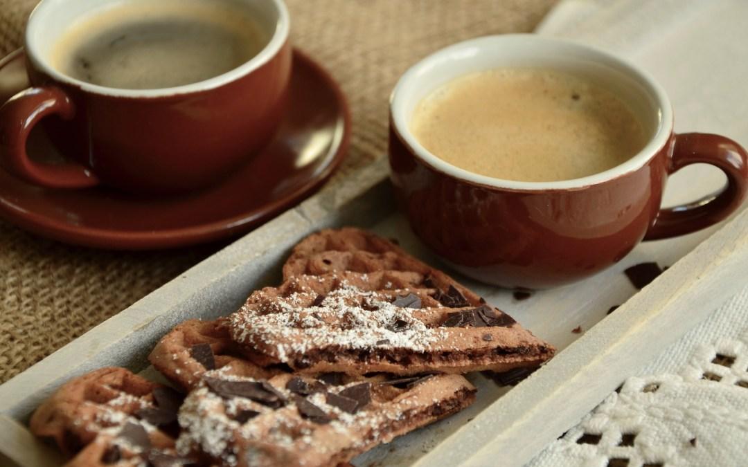 Café-Poly du 8 novembre 2017