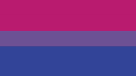 Le spectre bisexuel