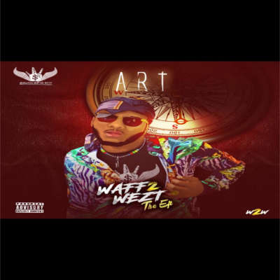 Art – Litty Again ft. Swift