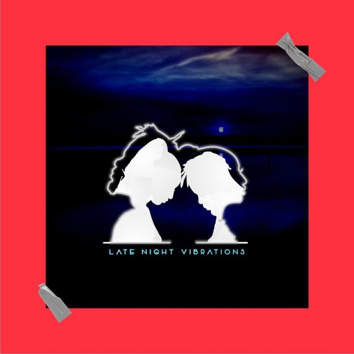 Ycee & Bella – Be There