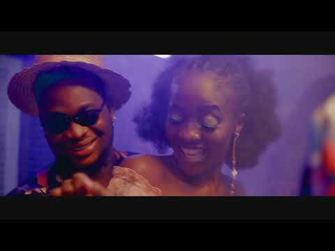 VIDEO: Turboking – Jeje