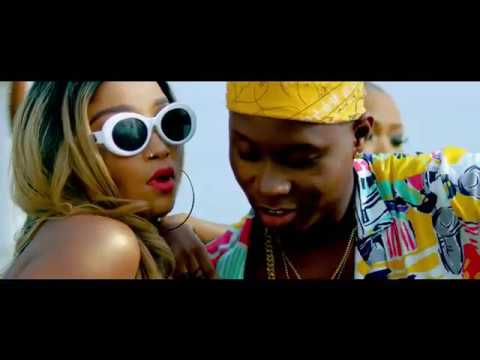 VIDEO: Soft ft. Davido – Tattoo (Remix)