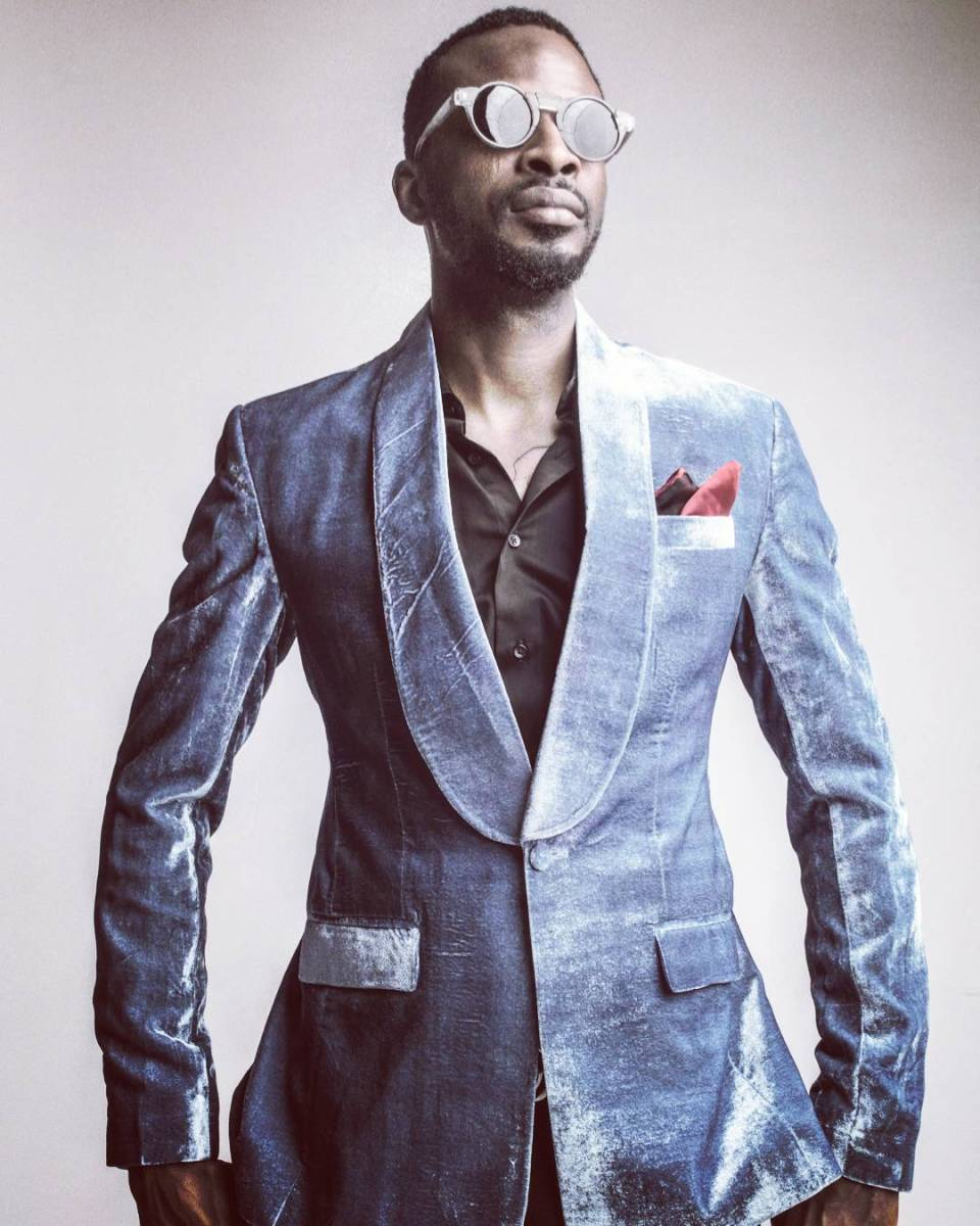 9ice Releases Tracklist Of Greatest Of All Time (G.O.A.T) Album