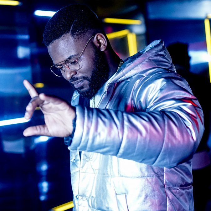Think It Is High Time For Me To Get Married , Cause The Pressure Is Now Much– Falz