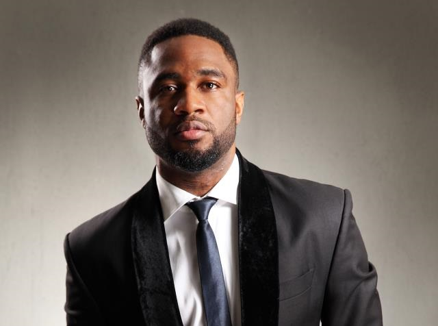 Working Together With Wizkid, M.I & Bez Put Me In The Limelight – Singer, Praiz