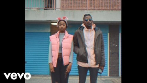 VIDEO: Ycee & Bella – Empathy