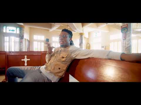 VIDEO: Larry Gaaga – Man No Be God ft. Charass