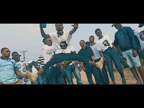 VIDEO: Dammy Krane – Shaku Shaku