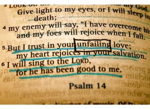 Bekah Curtiss Psalm 13:5-6