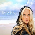 Sara Haze Album Cover