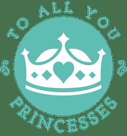 To All You Princesses Logo