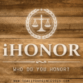 About the iHonor Series